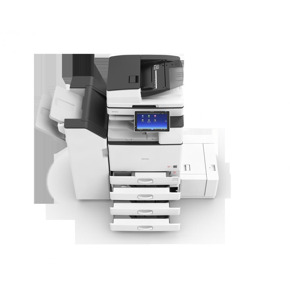 Ricoh MP 2555(A)SP