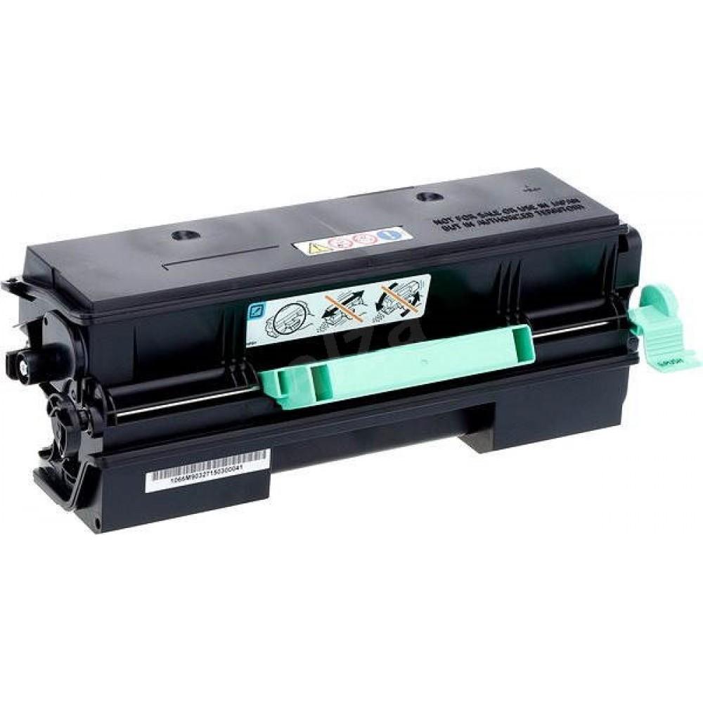 Toner SP 4500LE Black 407323