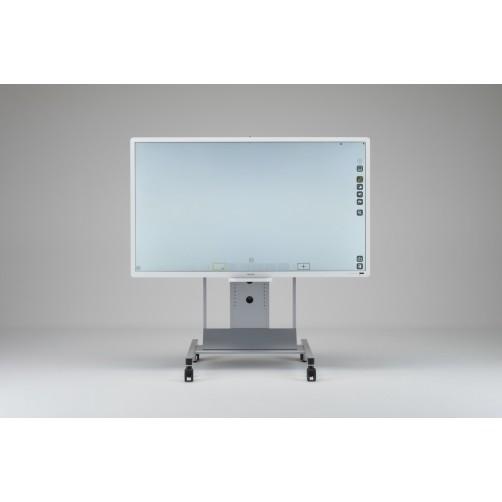 Ricoh D8400 Tablica interaktywna