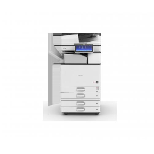 Ricoh MP 4055(A)SP