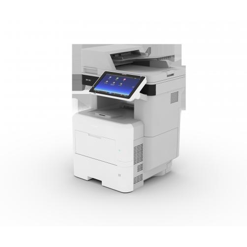 Ricoh MP 601SPF