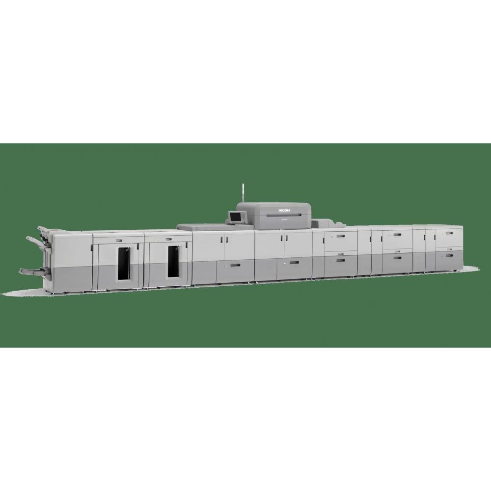 Ricoh Pro C9100