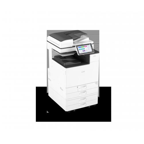 Ricoh IM C4500A