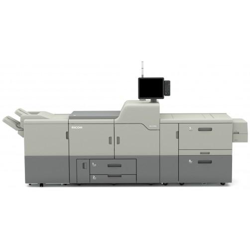 Ricoh Pro C7200E