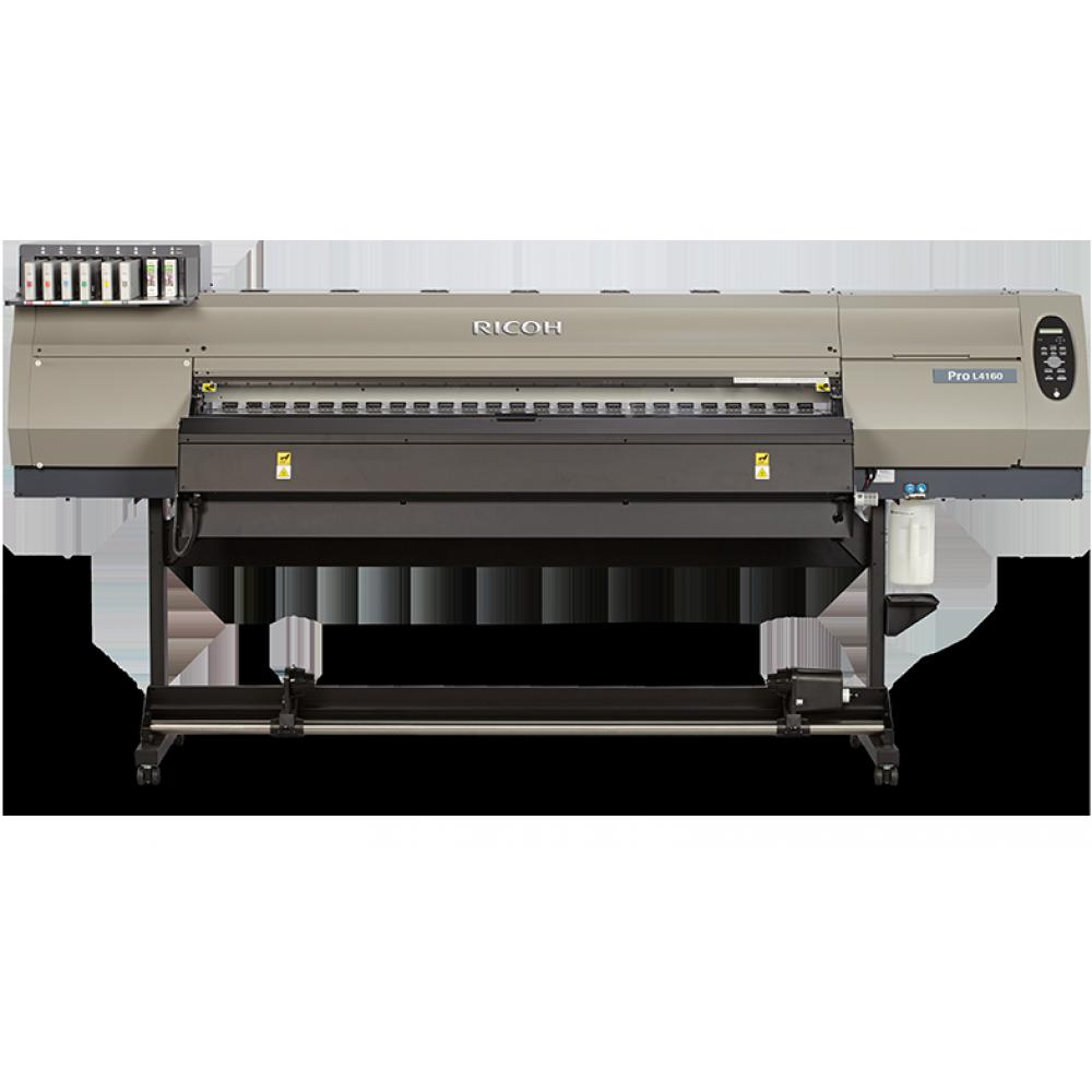 Ricoh Pro L4130