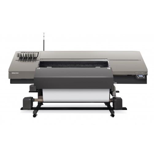 Ricoh Pro L5130