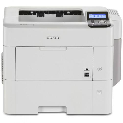 Ricoh SP 5300DN