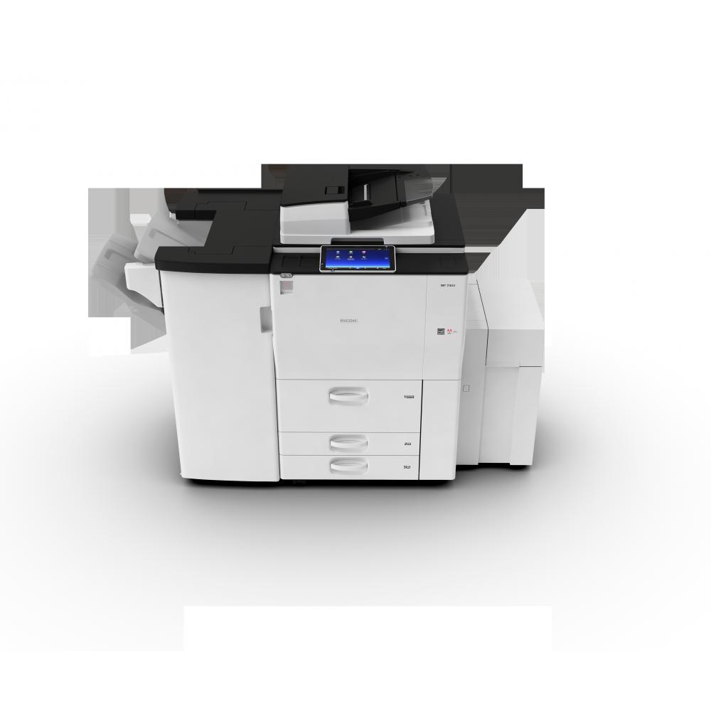 Ricoh MP 7503SP