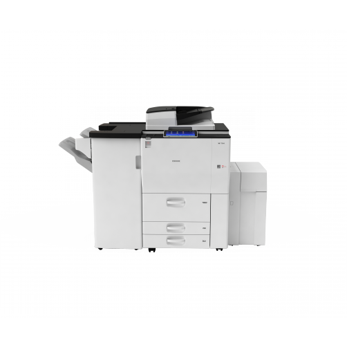 Ricoh MP 9003SP