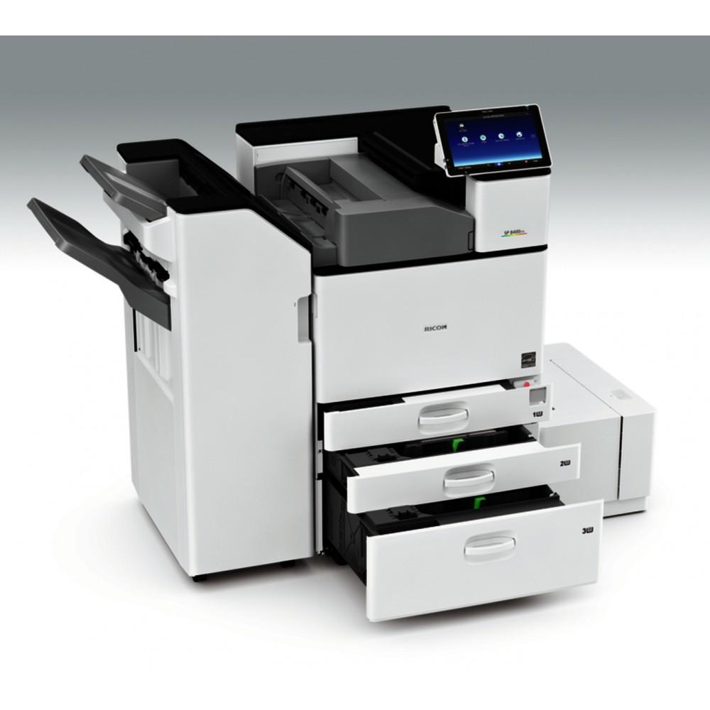 Ricoh SP 8400DN
