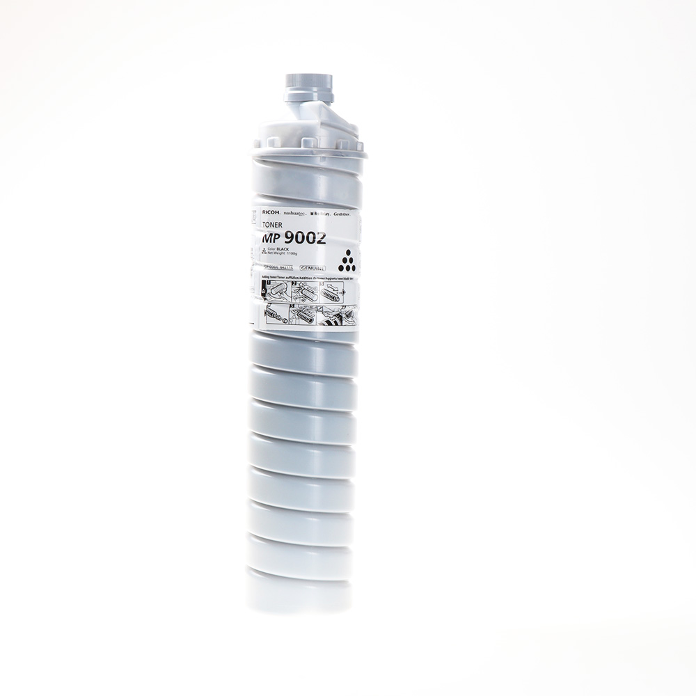 Toner Czarny MP 6503-9003SP | 43 000 str. (842116)