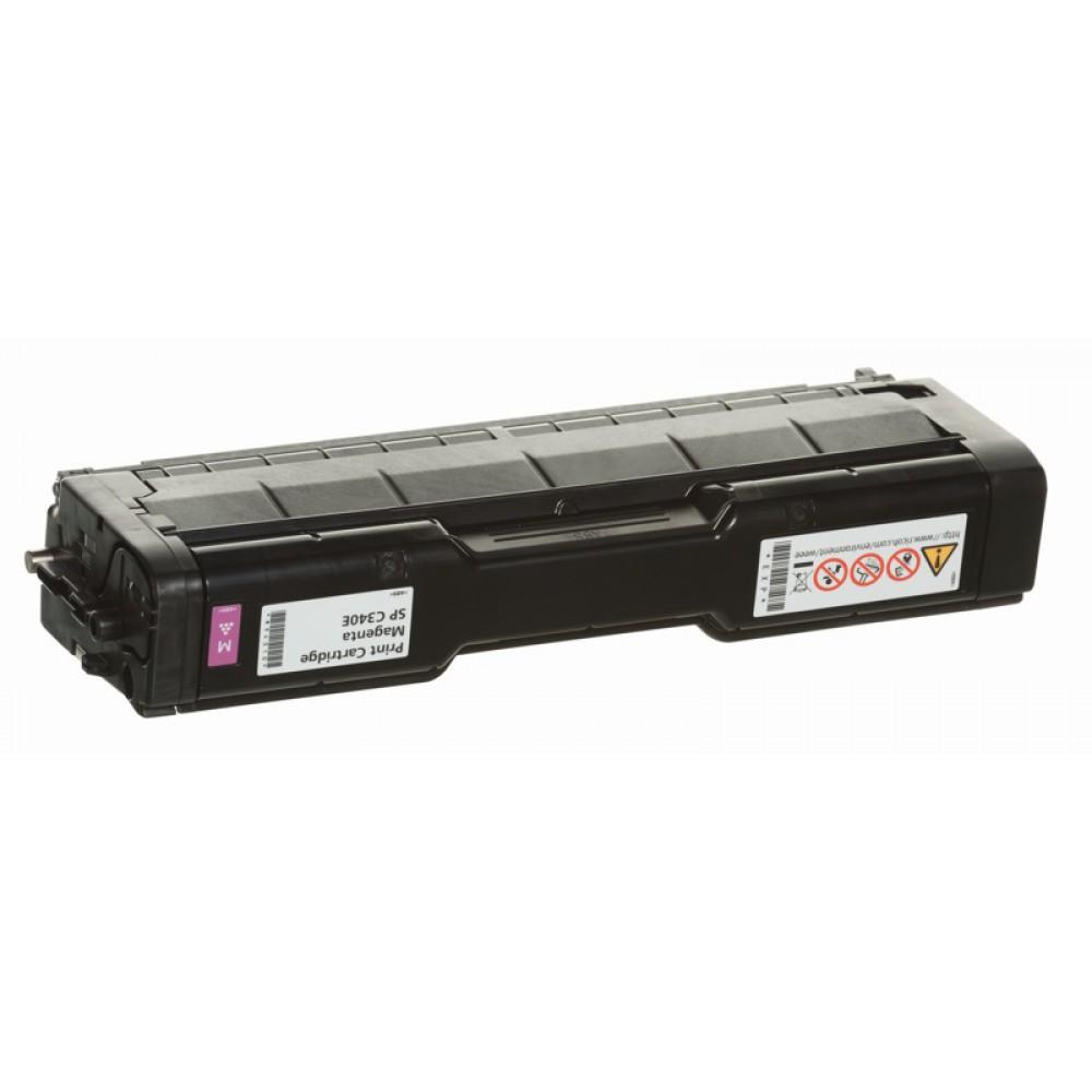 Toner SP C340E Magenta 407901
